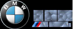 DAILYXE BMW